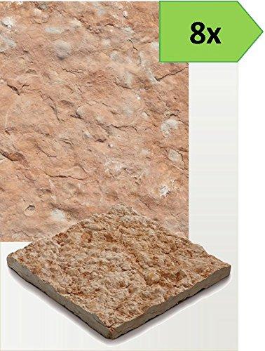 pavimento-esterno-in-pietra-50x50-rustico-8-pz-mattonella-piastrella-giardino