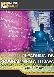 Java Database Programming [Online Code]