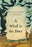 Wind in the Door