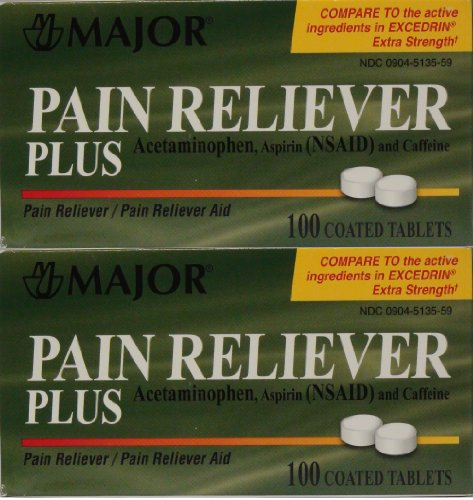 headache-pain-relief-generic-for-excedrin-extra-strength-acetaminophen-aspirin-caffeine-tablets-100-