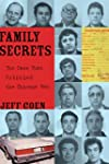 Family Secrets: The Case That Cripple...