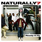 echange, troc Naturally 7 - Ready II Fly
