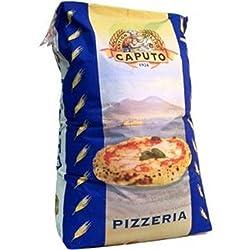 Antimo Caputo 00 Pizzeria Flour 25kg bag (55lbs)