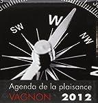 Agenda de la Plaisance 2012