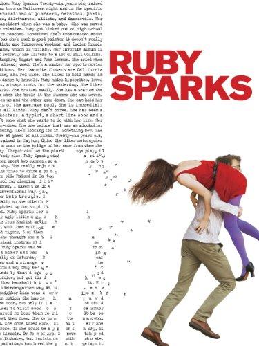Руби Спаркс