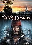echange, troc Jean-Luc Istin, Stéphane Créty - Le Sang du Dragon, Tome 5 : Ce bon vieux Louis !