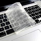 Folox TM TPU Keyboard Cover Skin
