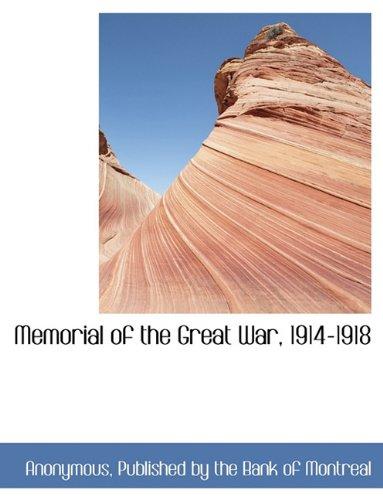 memorial-of-the-great-war-1914-1918