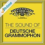 The Sound Of Deutsche Grammophon