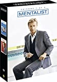 The Mentalist - Saisons 1 & 2