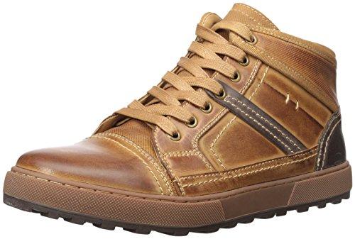 steve-madden-mens-holsten-fashion-sneaker-dark-tan-7-m-us