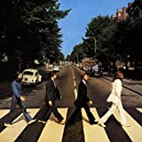 Abbey Roadby The Beatles