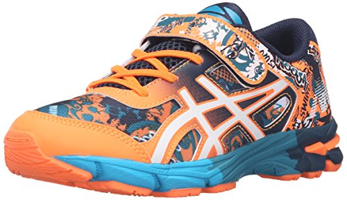 ASICS-Gel-Noosa-Tri-11-PS-Running-Shoe-Little-Kid