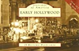 Early-Hollywood-CA-Postcards-of-America