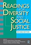 Readings for Diversity and Social Jus...