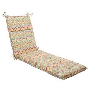 Amazon Pillow Perfect Indoor Outdoor Cosmo Chevron