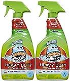 Fantastik Heavy Duty All Purpose Cleaner - 32 oz - 2 pk