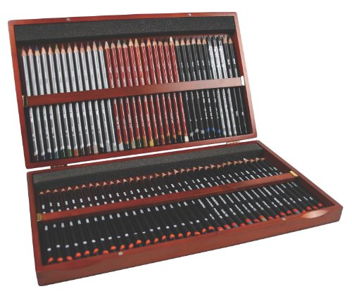 derwent-sketching-wooden-box-set-of-72-mixed-media-pencils