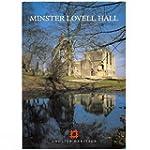 Minster Lovell Hall (English Heritage...