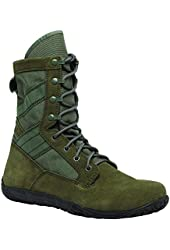 Belleville Tactical Research 'TR103 Minimalist Training Boot