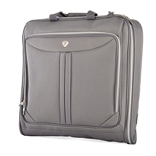 Olympia-Deluxe-Garment-Bag-Gray-One-Size