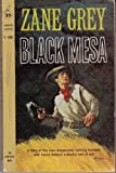 Black Mesa (0061002917) by Grey, Zane