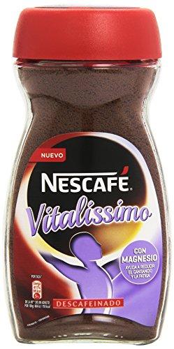 nescafe-vitalissimo-descafeinado-cafe-soluble-200-g