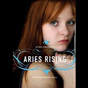Aries Rising: Star Crossed | [Bonnie Hearn Hill]