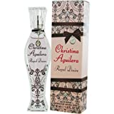 Christina Aguilera Royal Desire By Christina Aguilera Eau De Parfum Spray 50.27 Ml