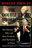 img - for The Double Edged Sword book / textbook / text book