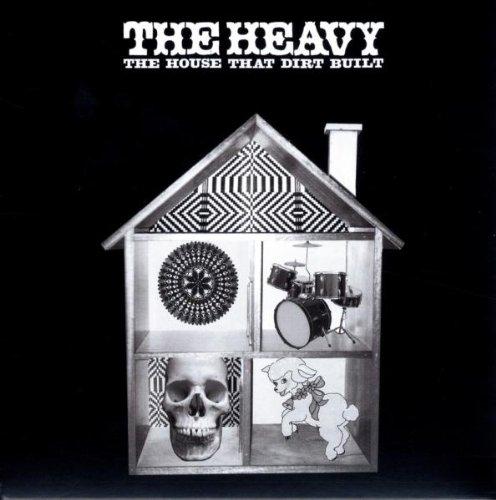 The Heavy - De Afrekening, Volume 48 - Zortam Music