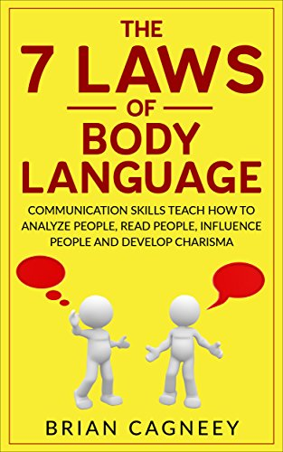 the influence of body language and