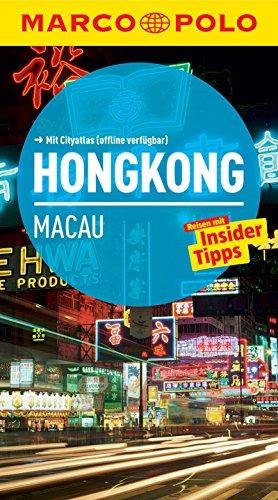 marco-polo-reisefuhrer-hongkong-reisen-mit-insider-tipps-marco-polo-reisefuhrer-e-book