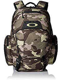 oakley bags amazon qrpv  Oakley Men's Blade Wet Dry