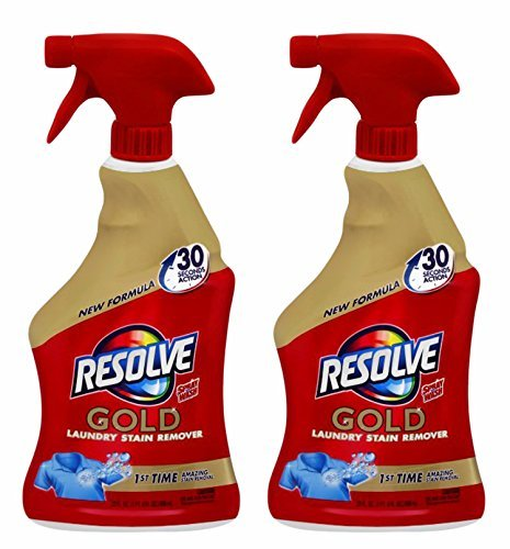 resolve-pre-treat-laundry-stain-remover-spray-n-wash-22oz-pack-of-2-by-reckitt