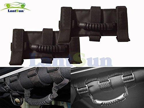 lantsun-roll-bar-grab-maniglia-maniglie-per-jeep-wrangler-jk-tj-4x4wd-off-road-accessori-1-coppia-j0