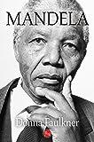 Mandela (English Edition)