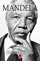 Mandela (English Edition)