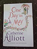 One Day in May Catherine Alliott