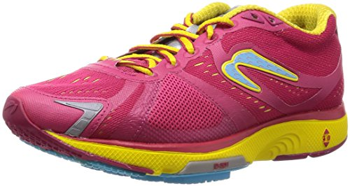 newton-motion-iv-womens-running-shoes-75-pink