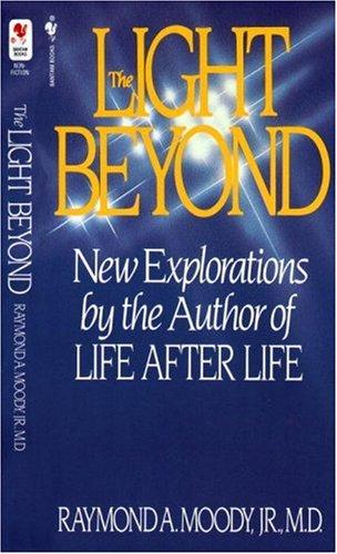 Light Beyond, RAYMOND MOODY