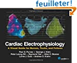 Cardiac Electrophysiology: A Visual G...