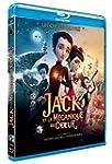 Jack et la m�canique du coeur Blu-ray