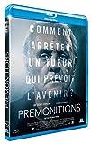 Image de Prémonitions [Blu-ray]