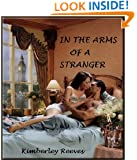 IN THE ARMS OF A STRANGER (The Carringtons Book 2)