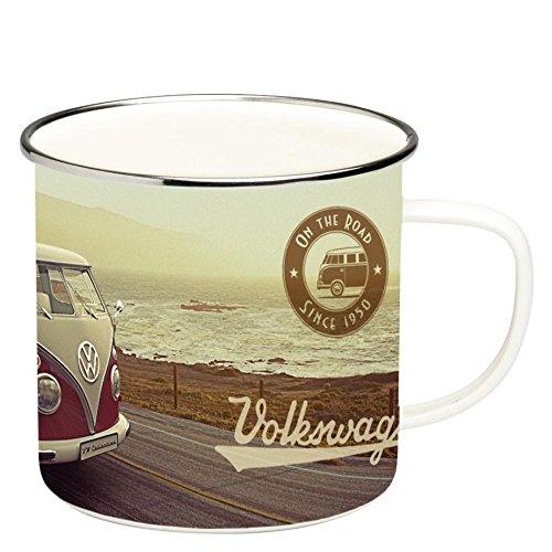 vw-collection-by-brisa-vw-bulli-t1-kaffeetasse-emailliert-motiv-highway-1