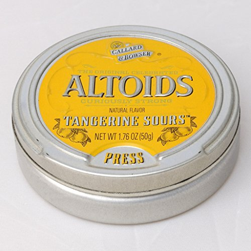 altoids-tangerine-sours-1-sealed-tin-rare-discontinued-candy-altoid-sour
