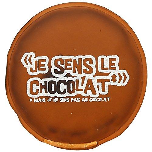 Bouillotte-Magique-Chaufferette-Parfume-Gourmand-Senteur-Chocolat