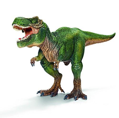 Tyrannosaurus Rex Replica Toy