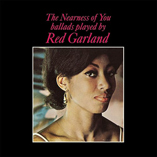 The-Nearness-of-You-Lp-180-Gr